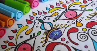 mandala kalem önerileri