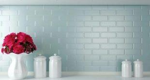 Mutfak banyo yer fayans boyama