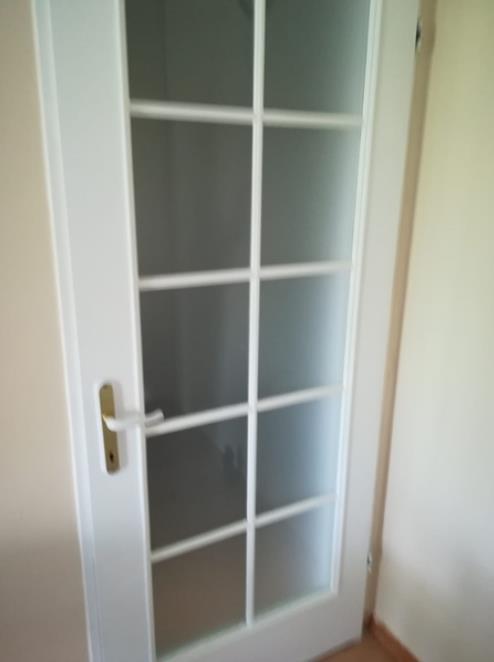 Ev iç kapı boyama nasıl yapılır?
