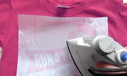 Tişört baskı yöntemleri