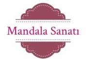 Mandala Sanatı – Mandala Örnekleri